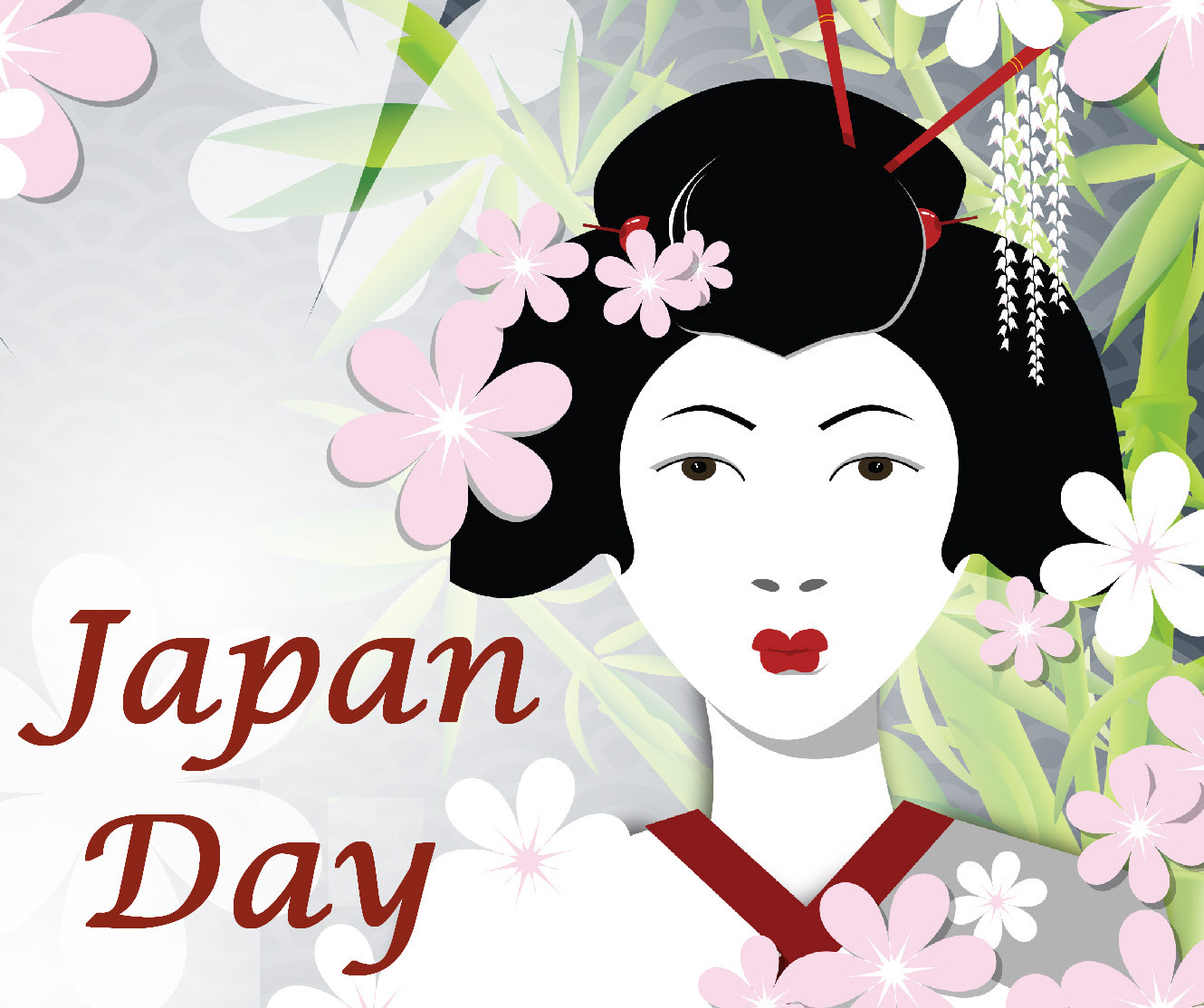 Japan Society North West - Society Events